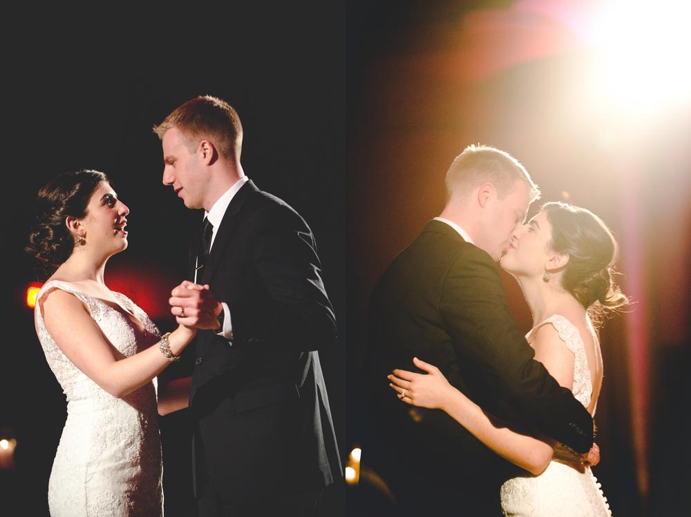Zoe_Rain_Chicago_wedding_photographer_05.jpg