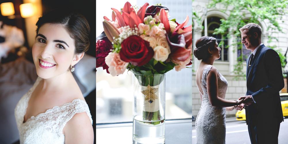 Zoe_Rain_Chicago_Wedding_photographer_photography_Seattle-022.jpg