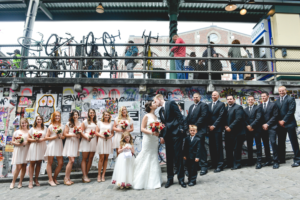 Zoe_Rain_Chicago_Wedding_photographer_photography_Seattle-031.jpg