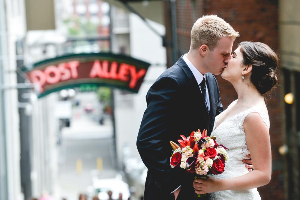 Zoe_Rain_Chicago_Wedding_photographer_photography_Seattle-041.jpg