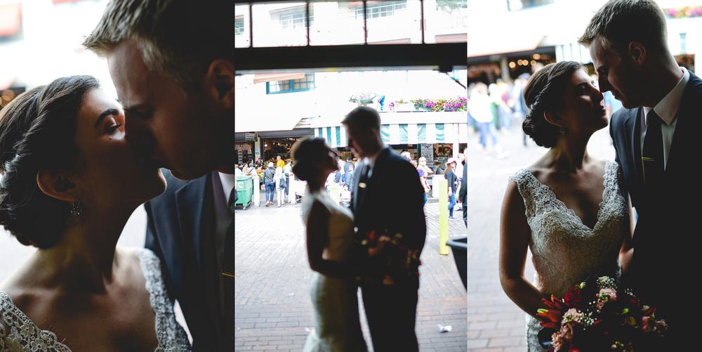 Zoe_Rain_Chicago_Wedding_photographer_photography_Seattle-046.jpg