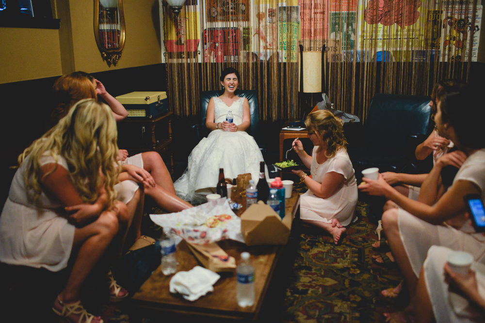 Zoe_Rain_Chicago_Wedding_photographer_photography_Seattle-053.jpg