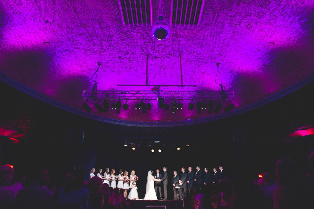 Zoe_Rain_Chicago_Wedding_photographer_photography_Seattle-065.jpg