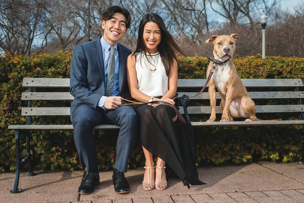 Zoe_Rain_Chicago_Engagement_Shoot_Wedding_Photography_Couple_-3.jpg