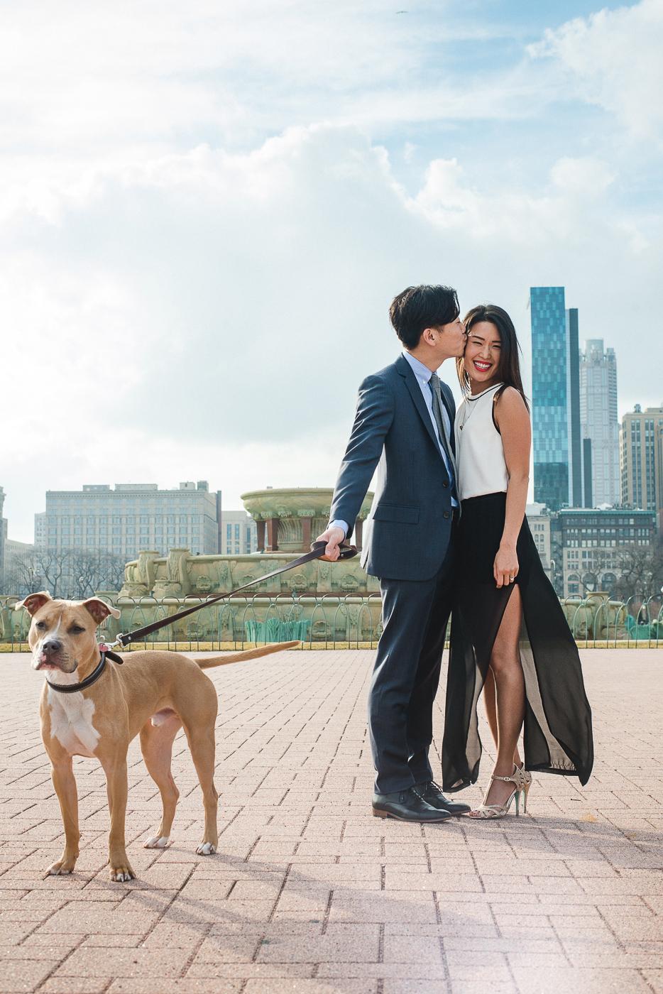 Zoe_Rain_Chicago_Engagement_Shoot_Wedding_Photography_Couple_-5.jpg