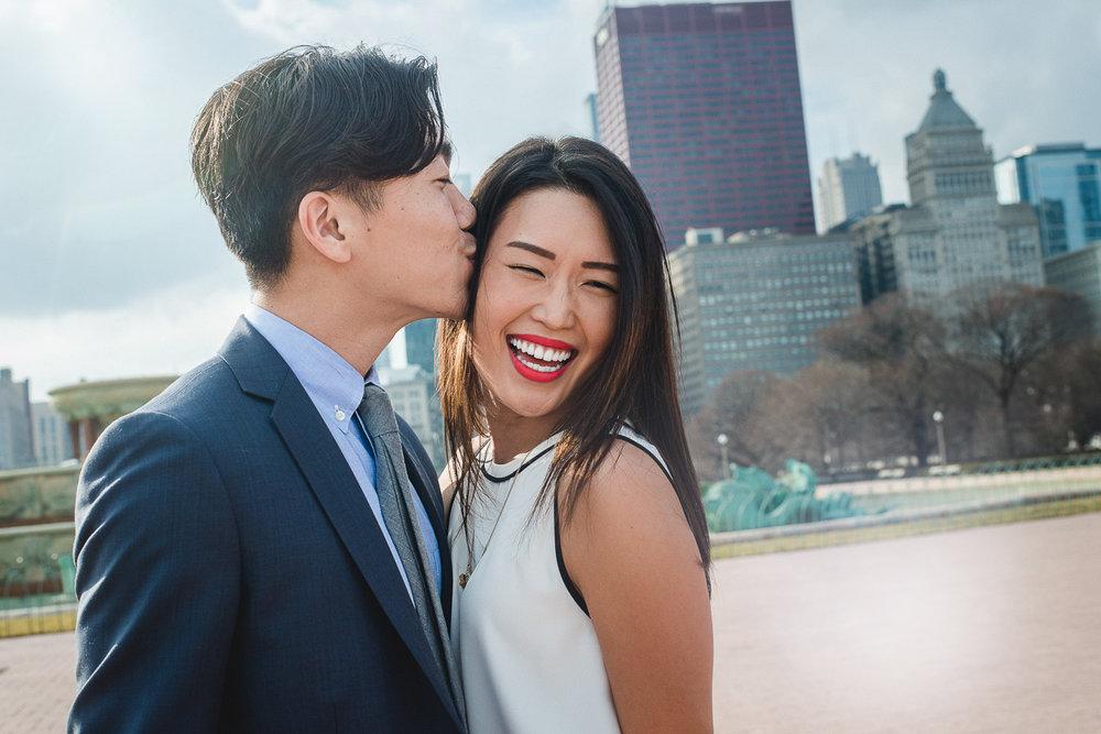 Zoe_Rain_Chicago_Engagement_Shoot_Wedding_Photography_Couple_-6.jpg