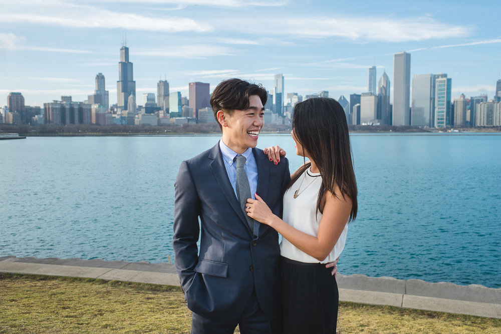 Zoe_Rain_Chicago_Engagement_Shoot_Wedding_Photography_Couple_-9.jpg