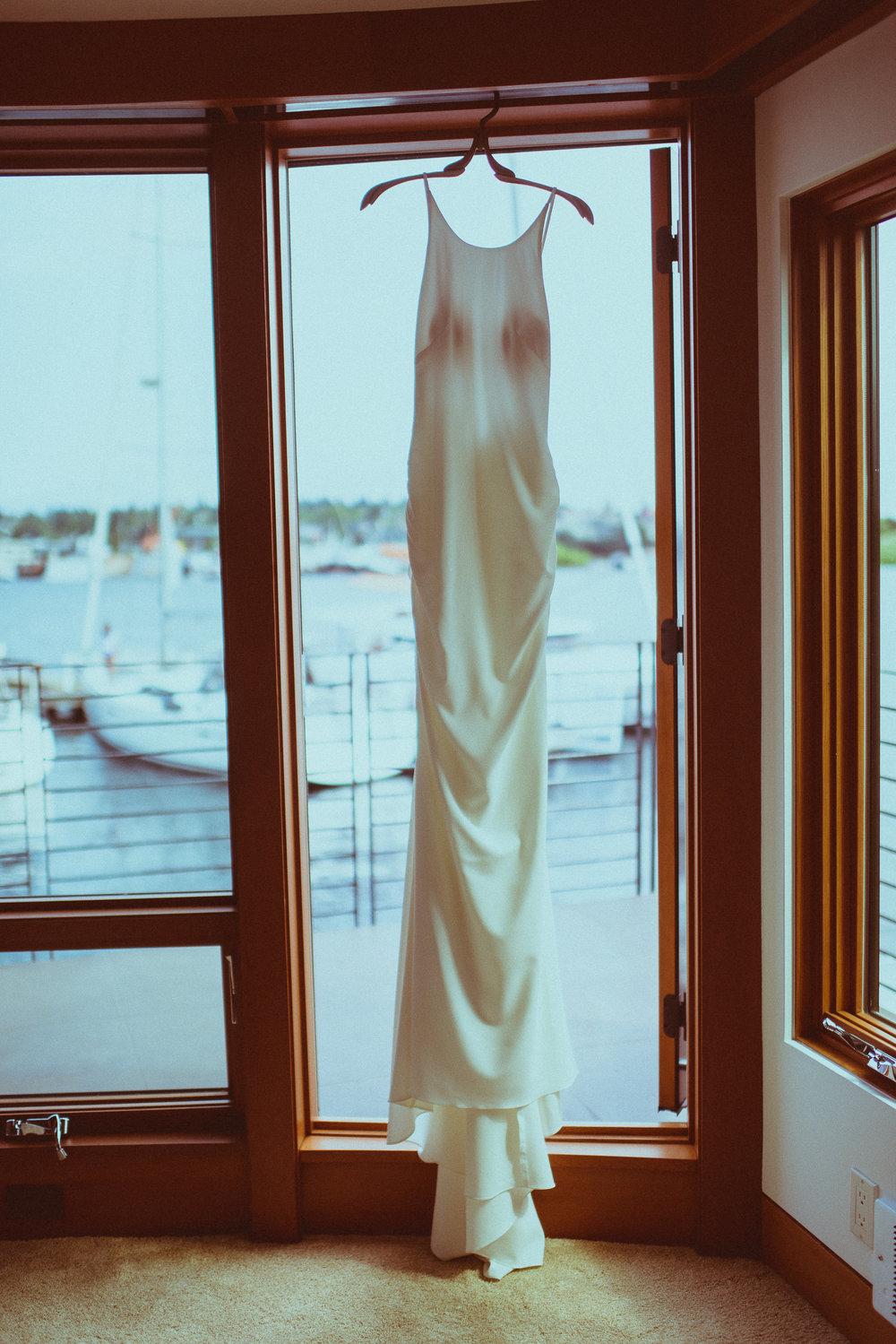 BEST_CHICAG_WEDDING_PHOTOGRAPHER_ZOE_RAIN_-5.jpg