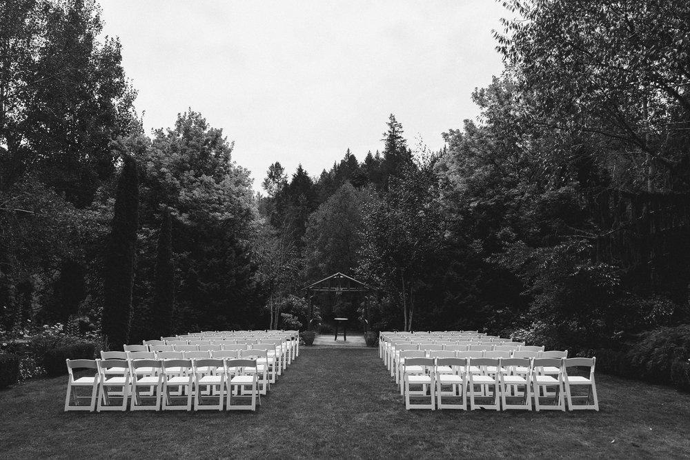 BEST_CHICAG_WEDDING_PHOTOGRAPHER_ZOE_RAIN_-11.jpg