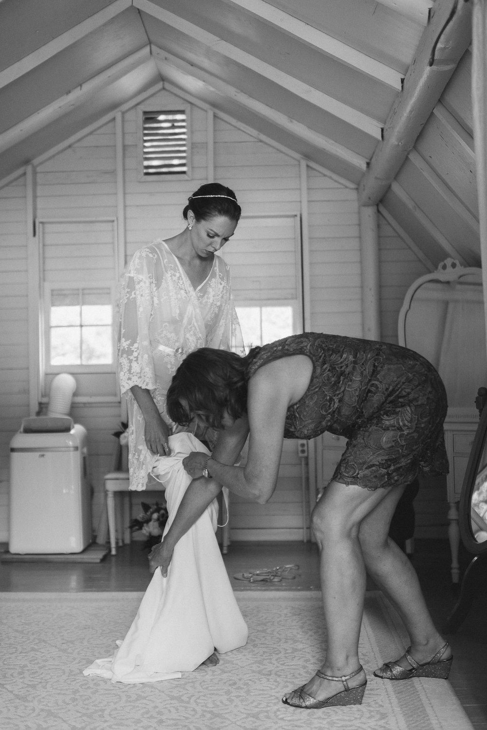 BEST_CHICAG_WEDDING_PHOTOGRAPHER_ZOE_RAIN_-15.jpg
