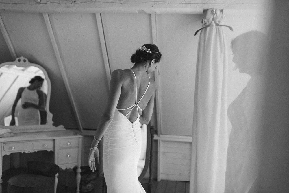 BEST_CHICAG_WEDDING_PHOTOGRAPHER_ZOE_RAIN_-18.jpg