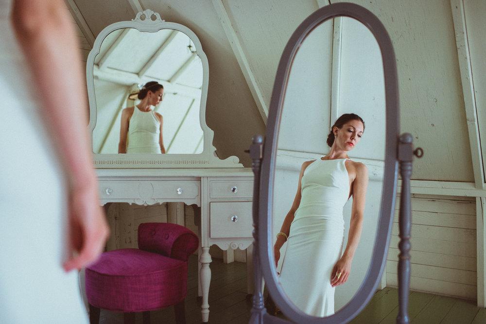 BEST_CHICAG_WEDDING_PHOTOGRAPHER_ZOE_RAIN_-20.jpg