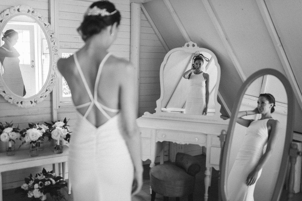 BEST_CHICAG_WEDDING_PHOTOGRAPHER_ZOE_RAIN_-21.jpg