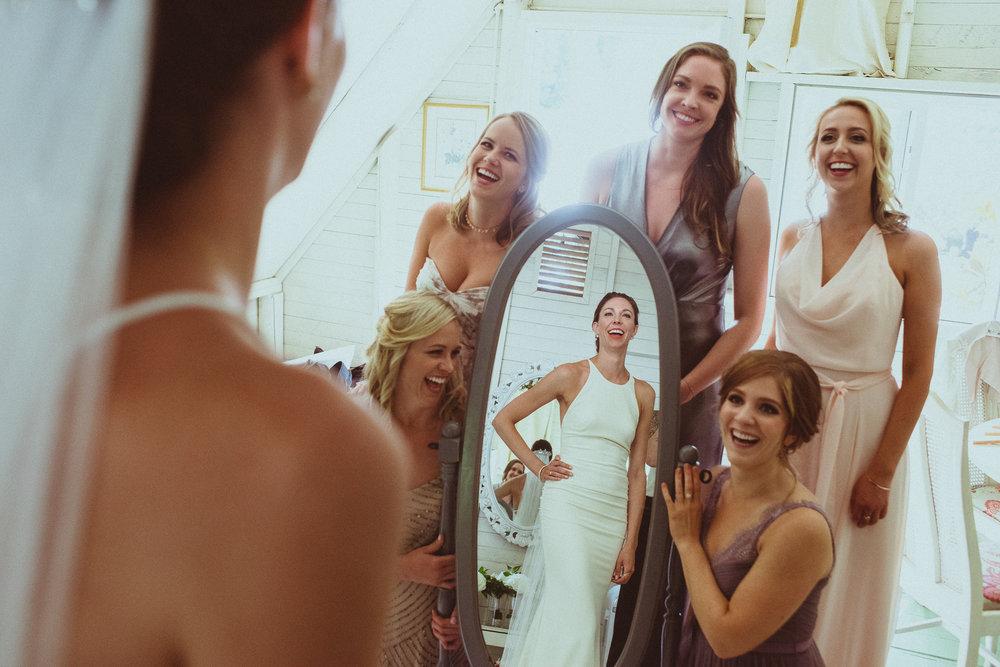 BEST_CHICAG_WEDDING_PHOTOGRAPHER_ZOE_RAIN_-23.jpg