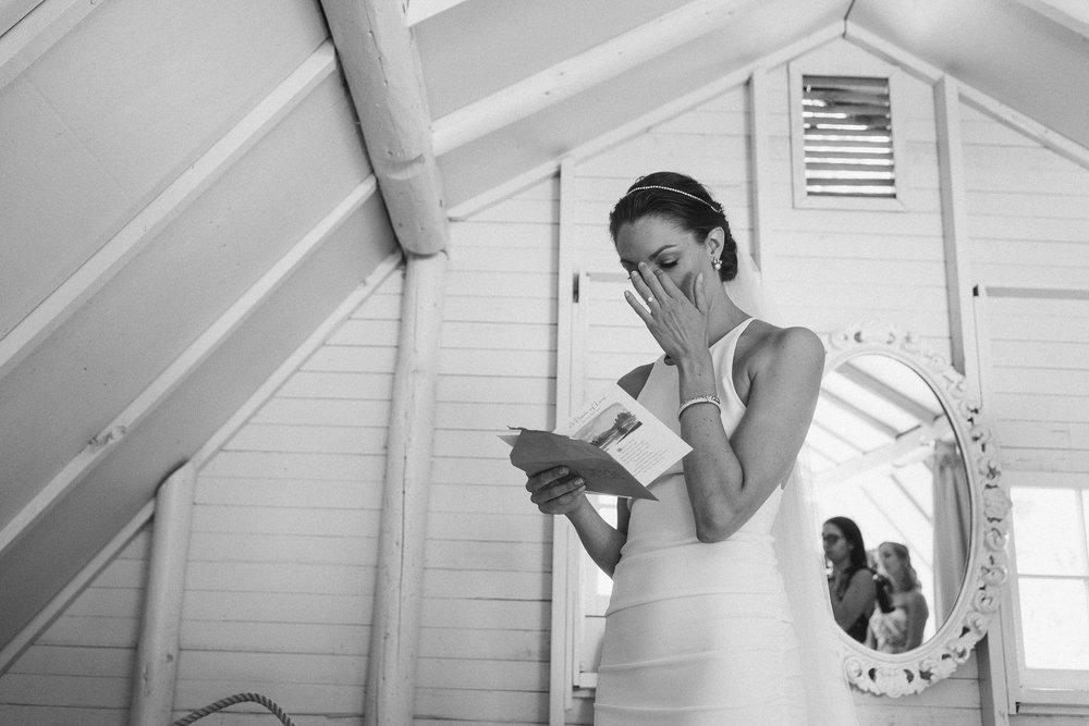 BEST_CHICAG_WEDDING_PHOTOGRAPHER_ZOE_RAIN_-25.jpg