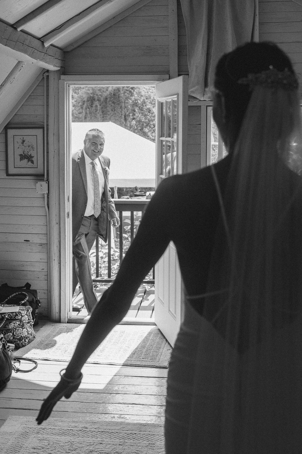 BEST_CHICAG_WEDDING_PHOTOGRAPHER_ZOE_RAIN_-26.jpg