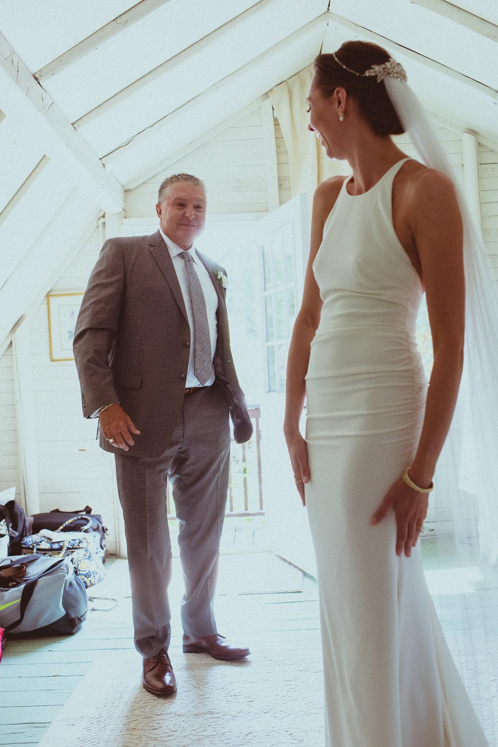BEST_CHICAG_WEDDING_PHOTOGRAPHER_ZOE_RAIN_-29.jpg