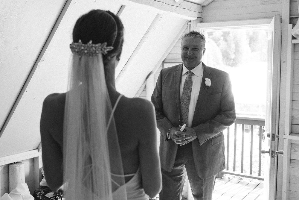 BEST_CHICAG_WEDDING_PHOTOGRAPHER_ZOE_RAIN_-30.jpg