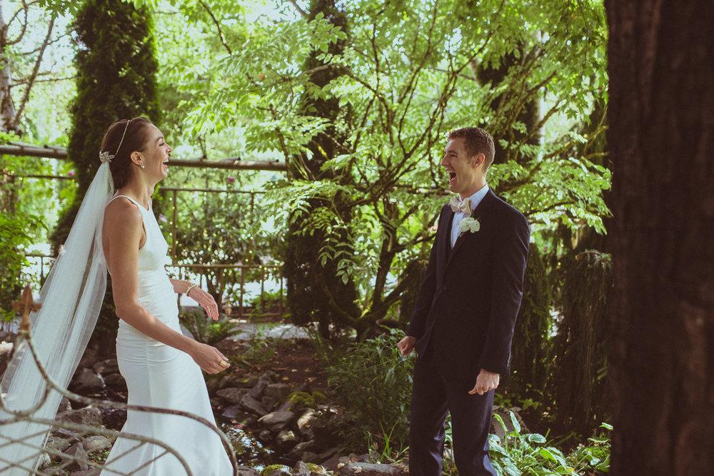 BEST_CHICAG_WEDDING_PHOTOGRAPHER_ZOE_RAIN_-32.jpg