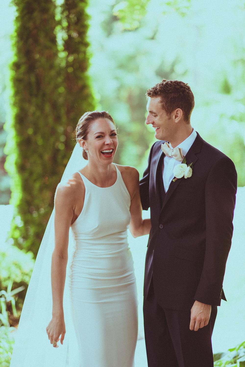 BEST_CHICAG_WEDDING_PHOTOGRAPHER_ZOE_RAIN_-35.jpg