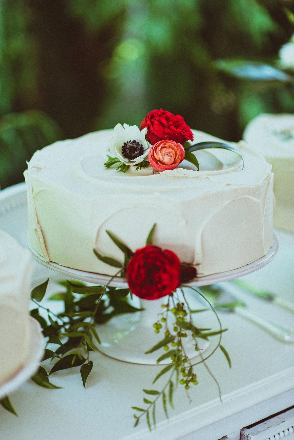 BEST_CHICAG_WEDDING_PHOTOGRAPHER_ZOE_RAIN_-46.jpg