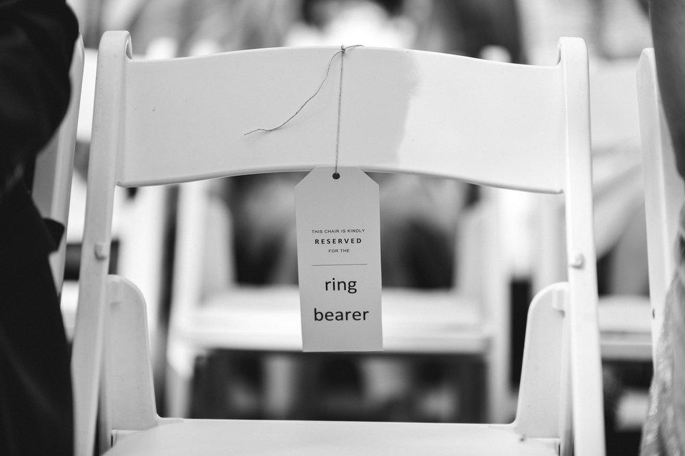 BEST_CHICAG_WEDDING_PHOTOGRAPHER_ZOE_RAIN_-48.jpg