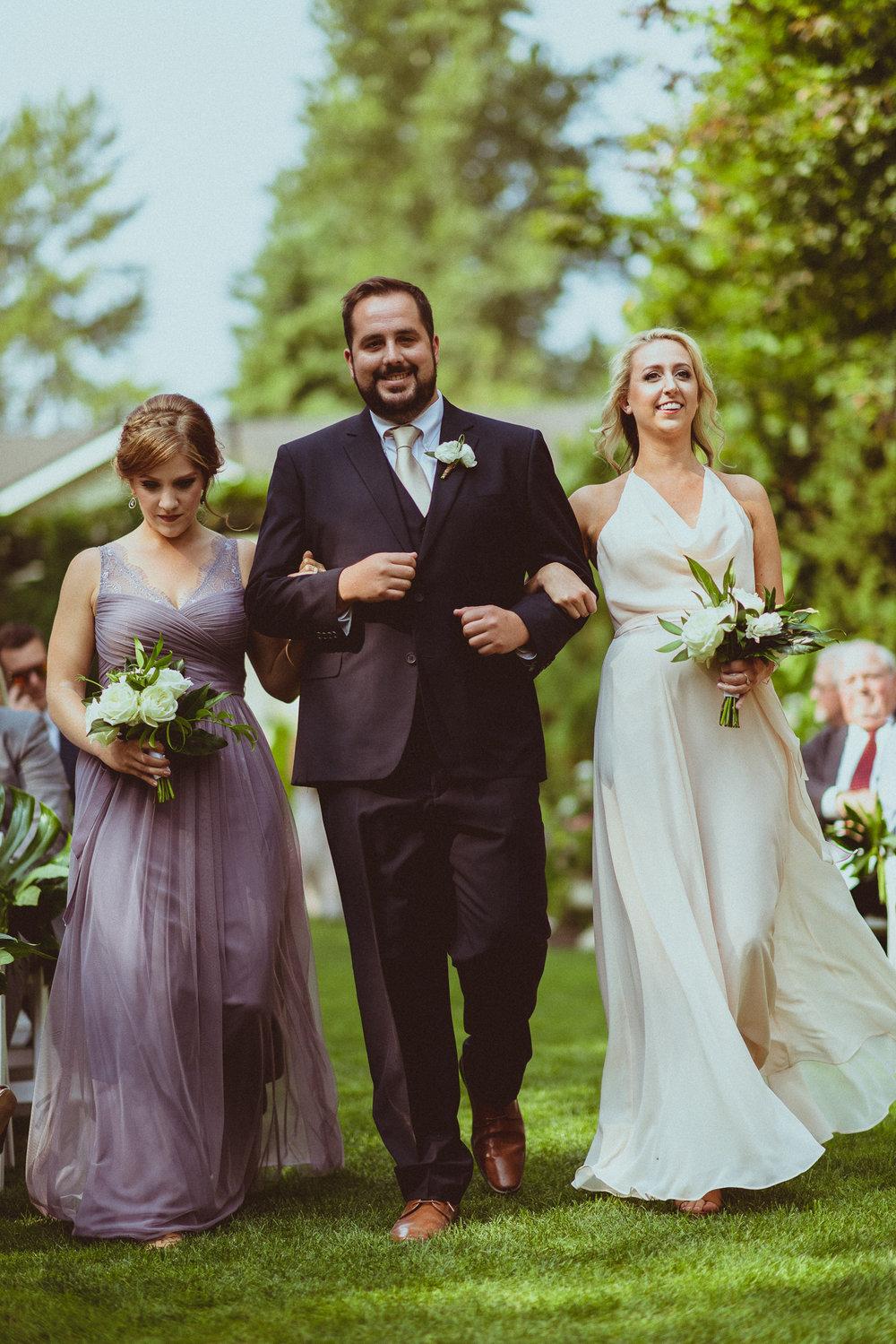 BEST_CHICAG_WEDDING_PHOTOGRAPHER_ZOE_RAIN_-50.jpg