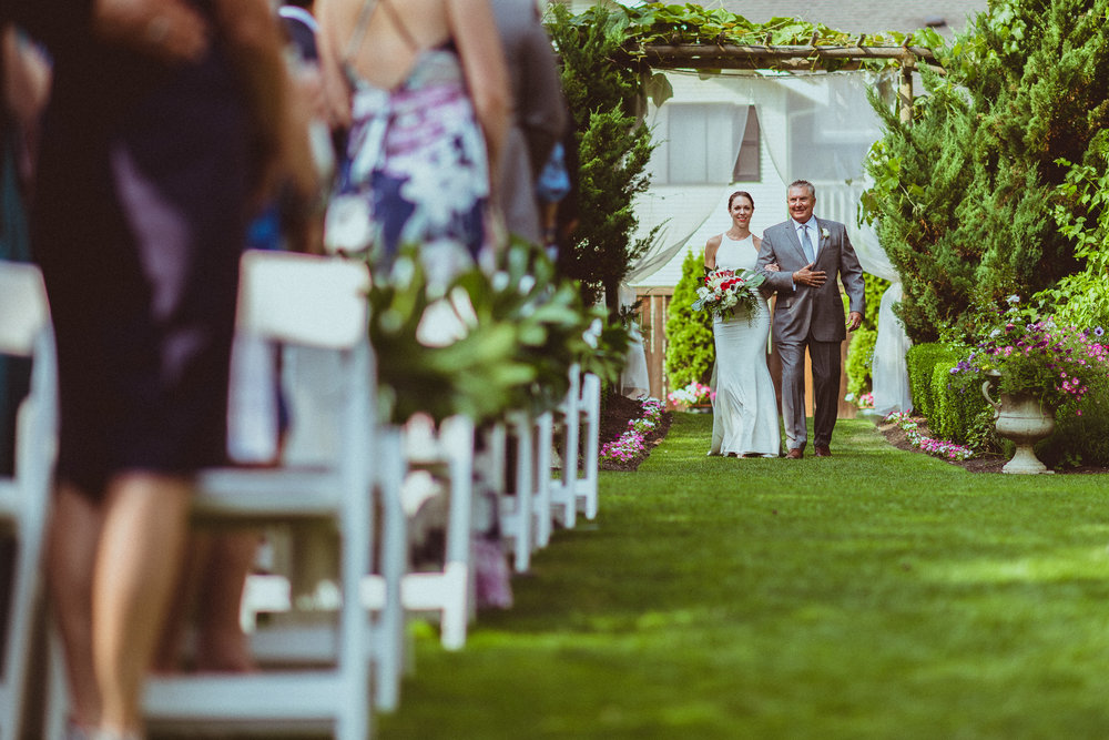 BEST_CHICAG_WEDDING_PHOTOGRAPHER_ZOE_RAIN_-52.jpg