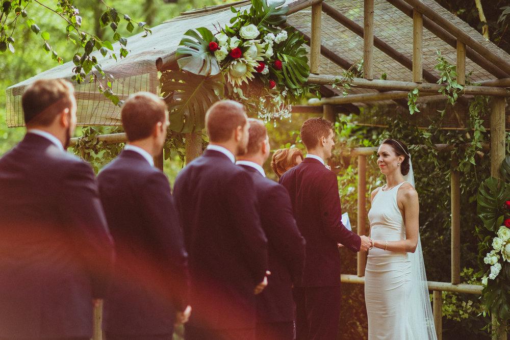 BEST_CHICAG_WEDDING_PHOTOGRAPHER_ZOE_RAIN_-56.jpg