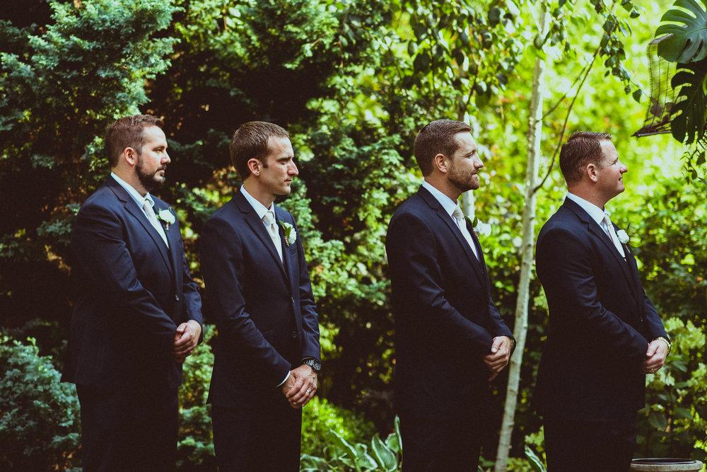 BEST_CHICAG_WEDDING_PHOTOGRAPHER_ZOE_RAIN_-58.jpg