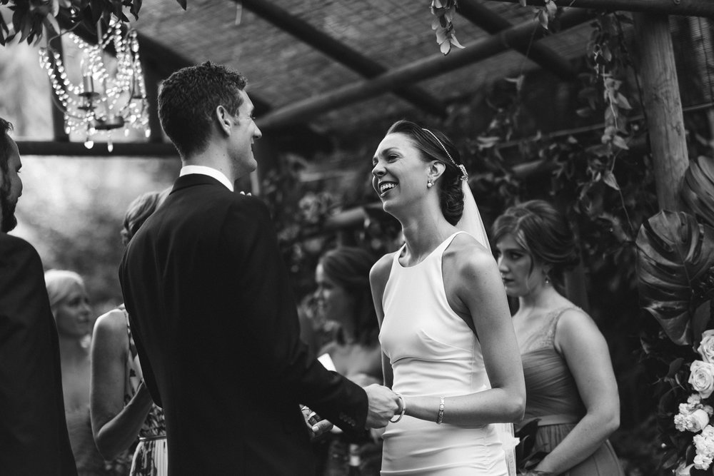 BEST_CHICAG_WEDDING_PHOTOGRAPHER_ZOE_RAIN_-61.jpg