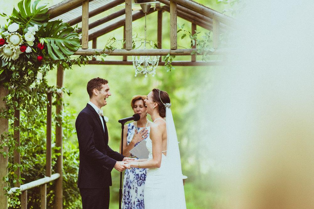 BEST_CHICAG_WEDDING_PHOTOGRAPHER_ZOE_RAIN_-63.jpg