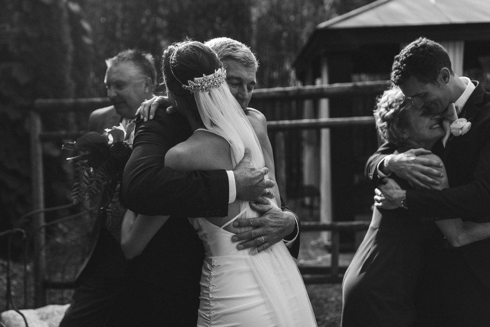 BEST_CHICAG_WEDDING_PHOTOGRAPHER_ZOE_RAIN_-66.jpg
