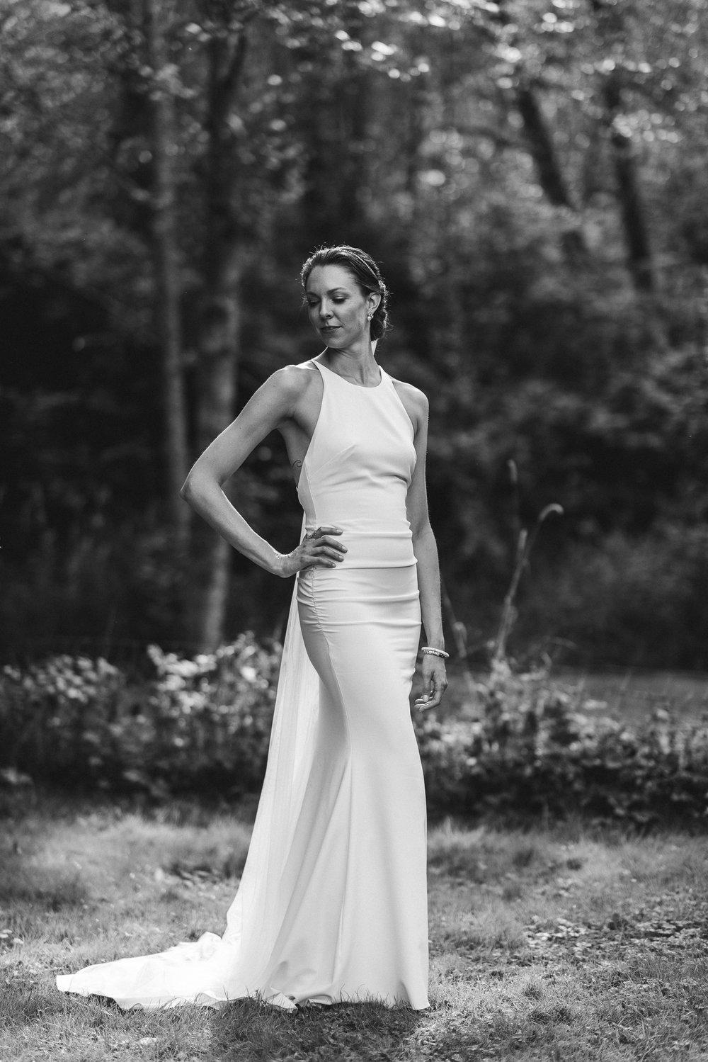 BEST_CHICAG_WEDDING_PHOTOGRAPHER_ZOE_RAIN_-74.jpg