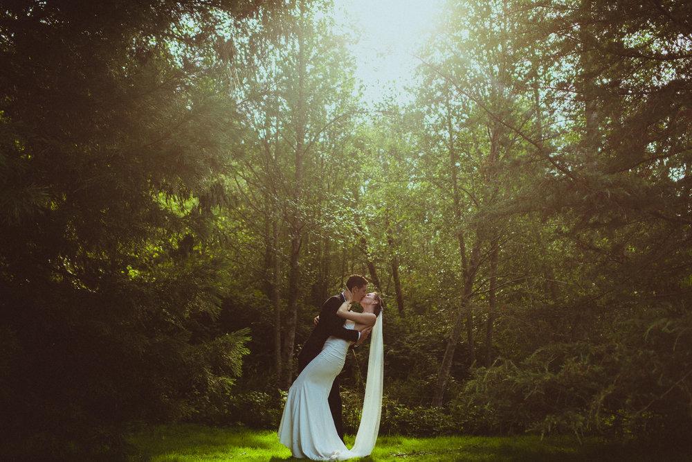 BEST_CHICAG_WEDDING_PHOTOGRAPHER_ZOE_RAIN_-73.jpg