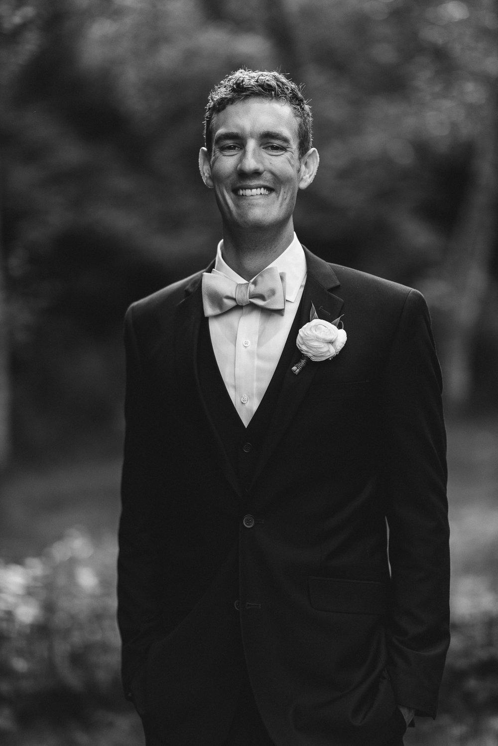 BEST_CHICAG_WEDDING_PHOTOGRAPHER_ZOE_RAIN_-75.jpg