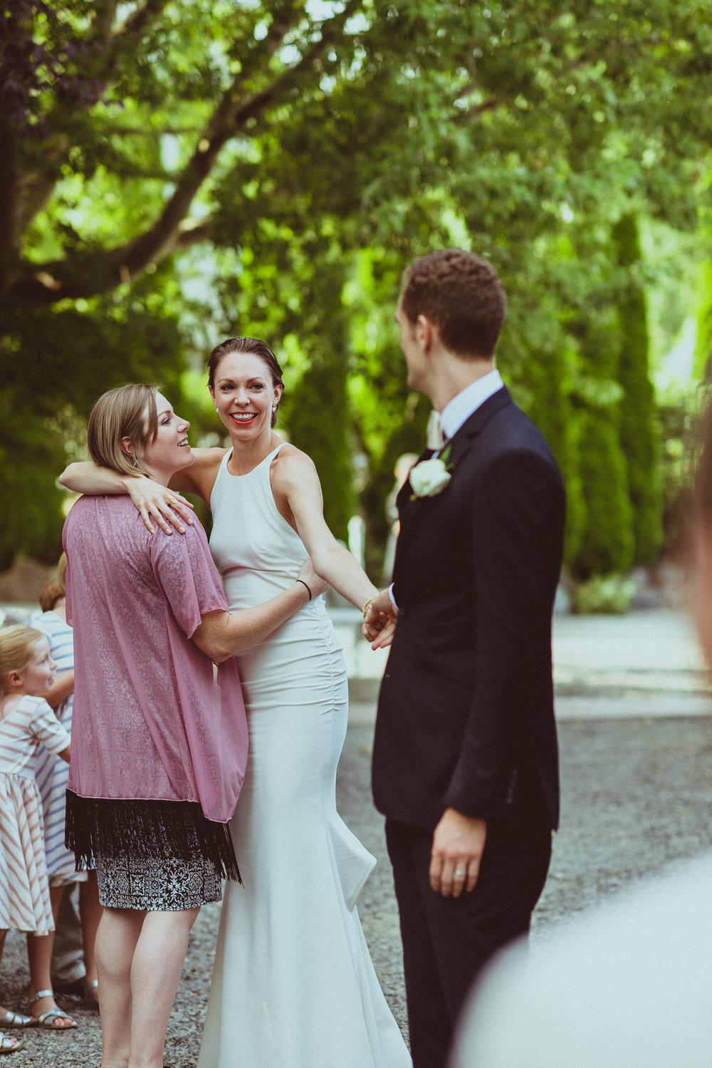 BEST_CHICAG_WEDDING_PHOTOGRAPHER_ZOE_RAIN_-78.jpg