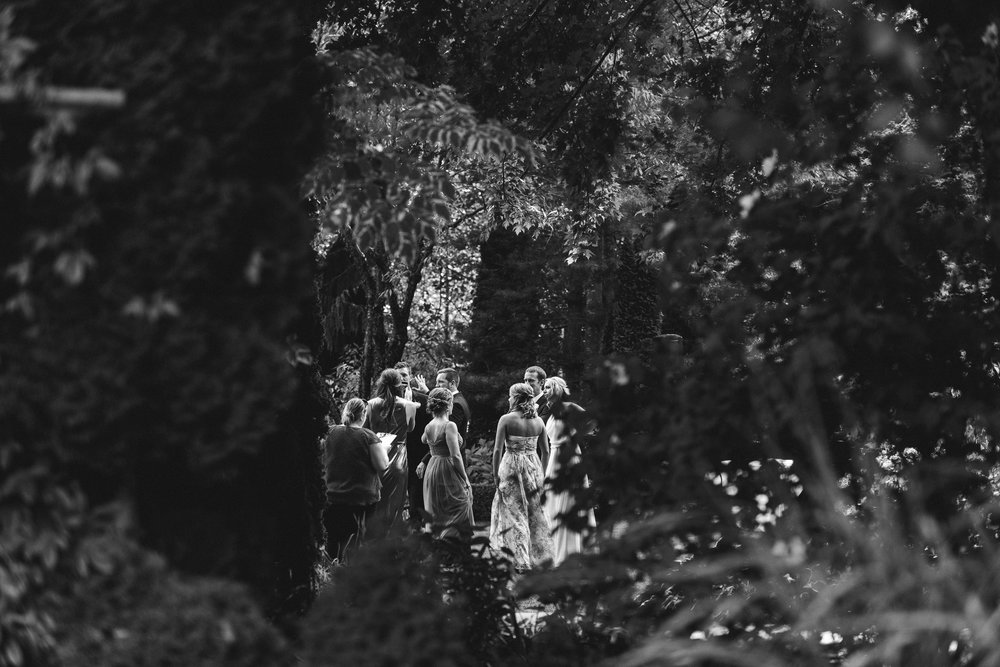BEST_CHICAG_WEDDING_PHOTOGRAPHER_ZOE_RAIN_-85.jpg