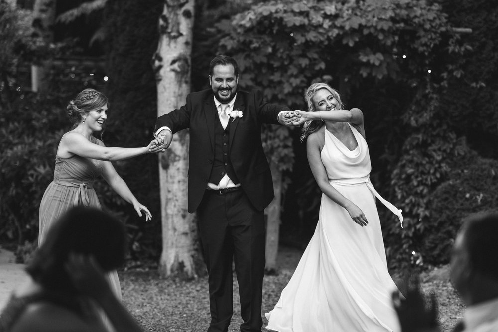 BEST_CHICAG_WEDDING_PHOTOGRAPHER_ZOE_RAIN_-86.jpg