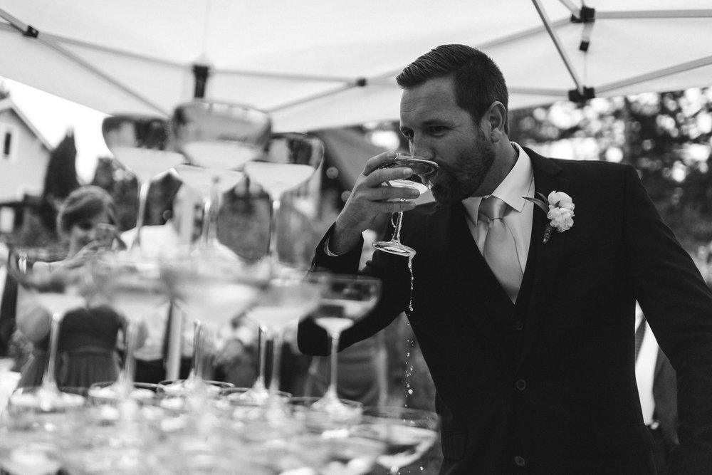 BEST_CHICAG_WEDDING_PHOTOGRAPHER_ZOE_RAIN_-92.jpg