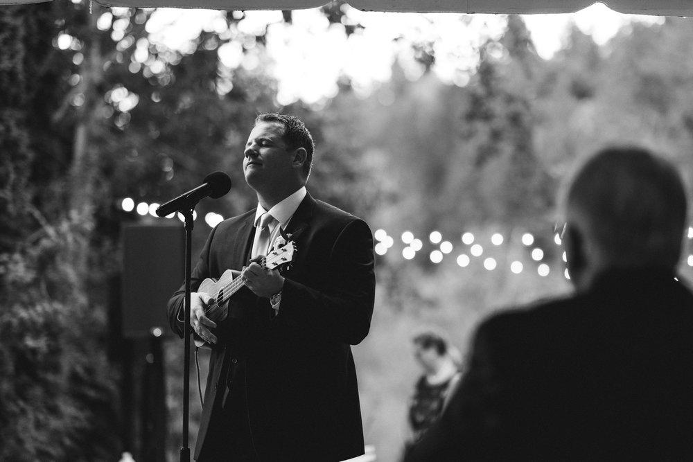 BEST_CHICAG_WEDDING_PHOTOGRAPHER_ZOE_RAIN_-95.jpg