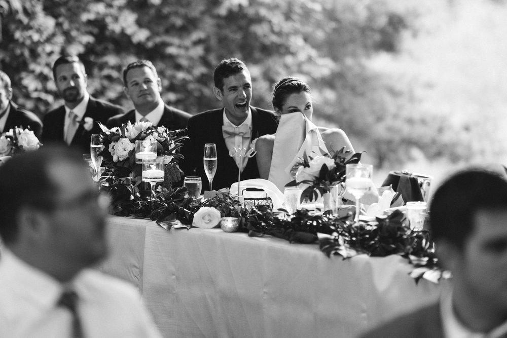 BEST_CHICAG_WEDDING_PHOTOGRAPHER_ZOE_RAIN_-94.jpg
