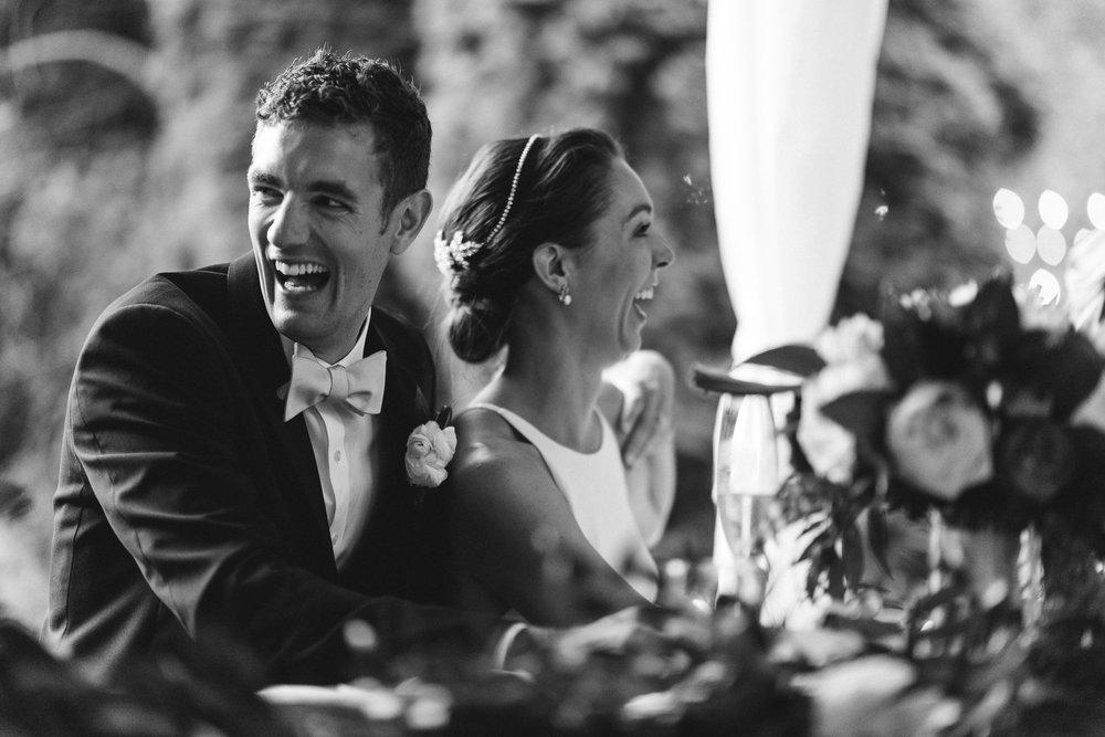 BEST_CHICAG_WEDDING_PHOTOGRAPHER_ZOE_RAIN_-97.jpg