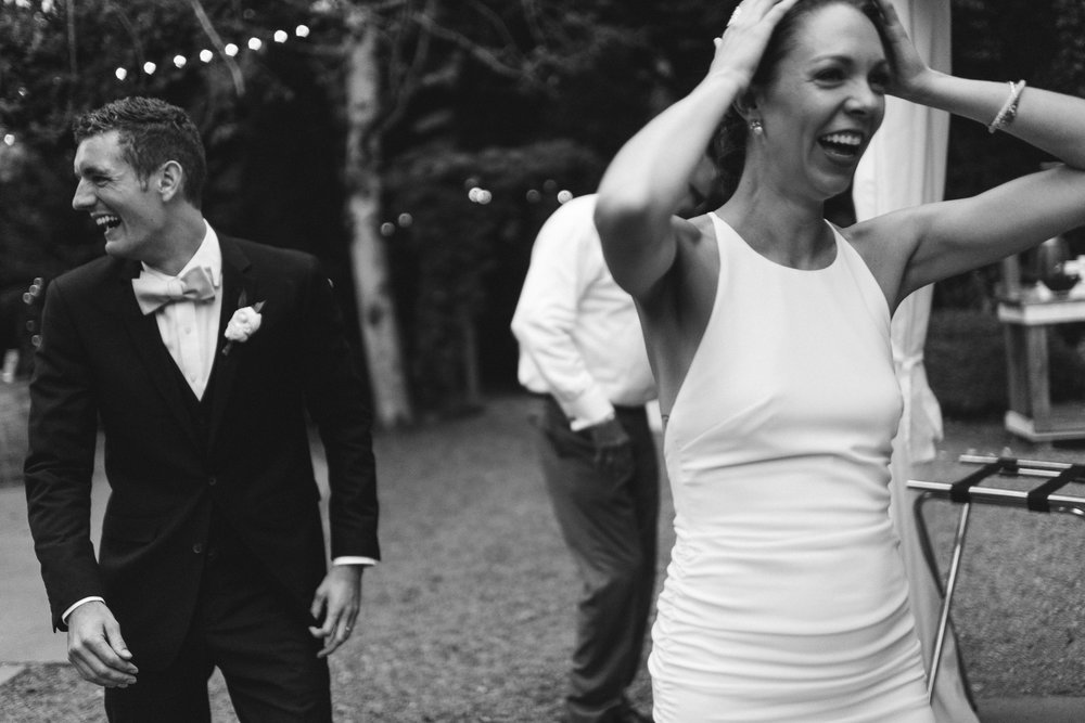 BEST_CHICAG_WEDDING_PHOTOGRAPHER_ZOE_RAIN_-100.jpg