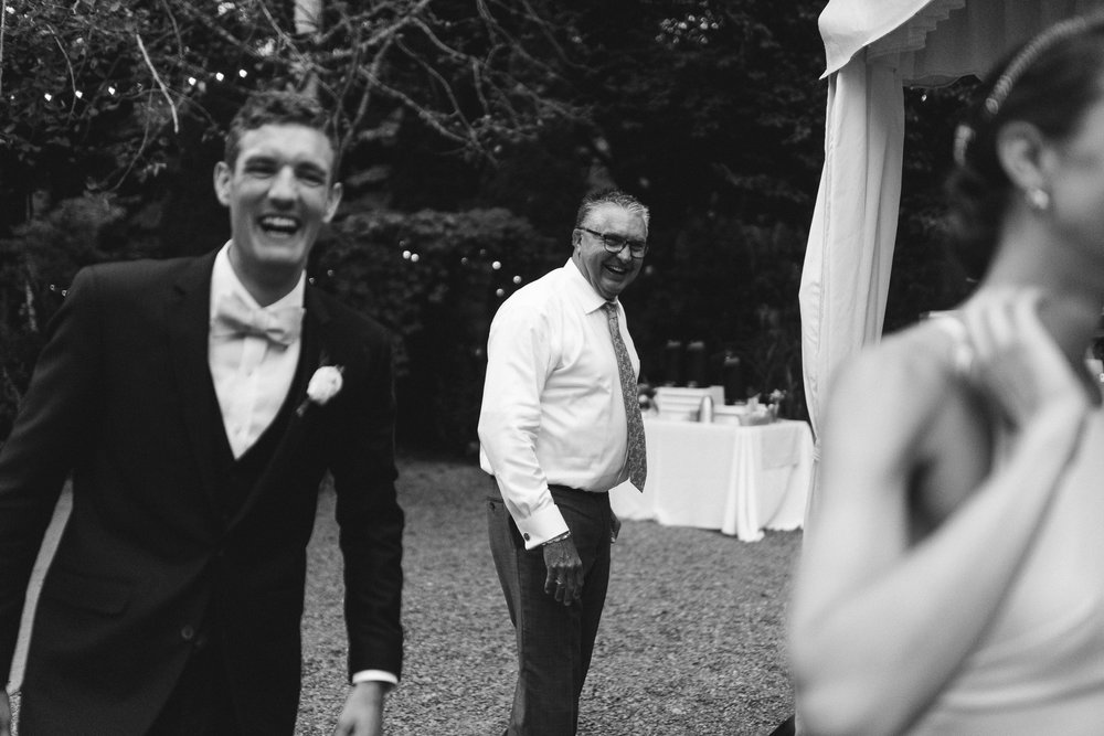 BEST_CHICAG_WEDDING_PHOTOGRAPHER_ZOE_RAIN_-101.jpg