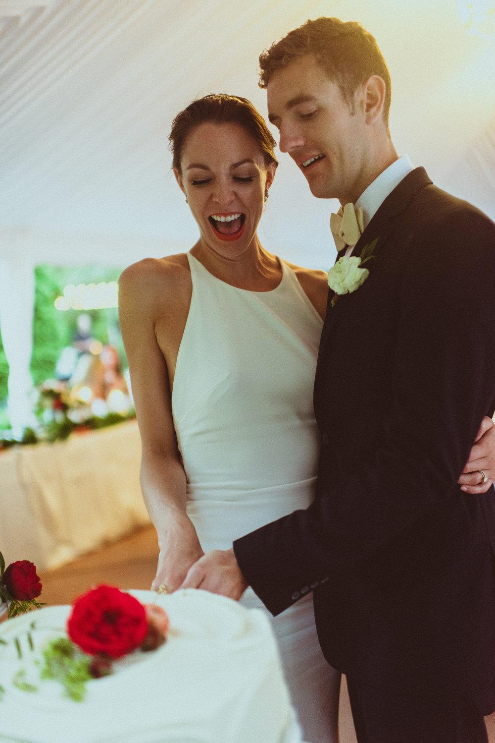 BEST_CHICAG_WEDDING_PHOTOGRAPHER_ZOE_RAIN_-102.jpg