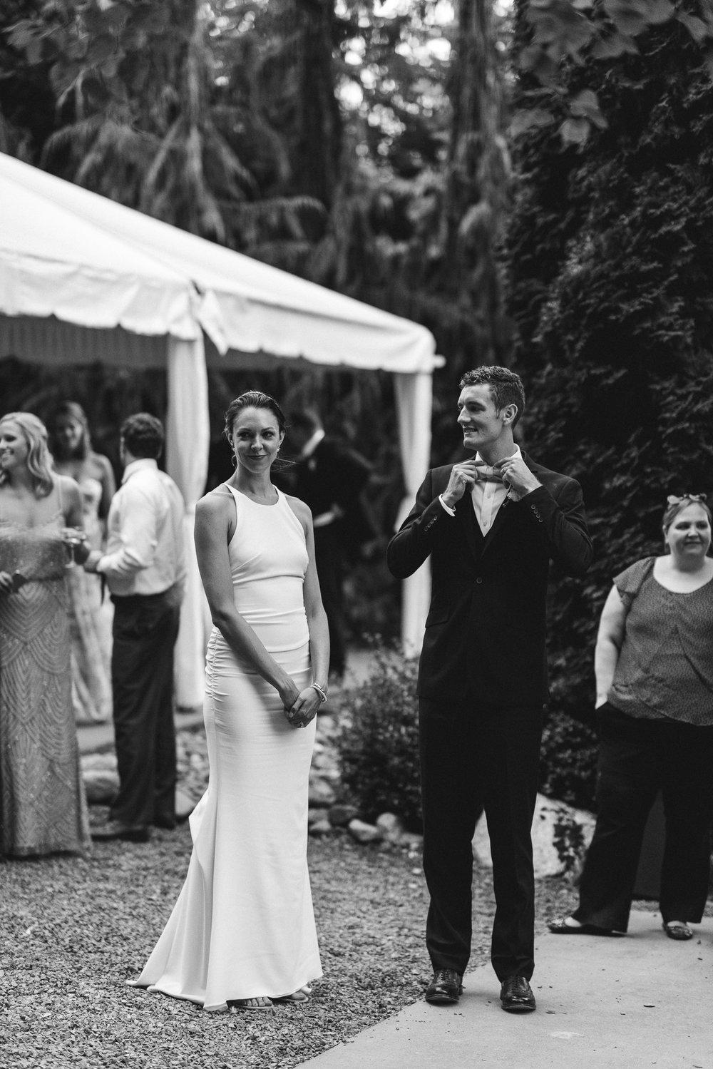 BEST_CHICAG_WEDDING_PHOTOGRAPHER_ZOE_RAIN_-104.jpg