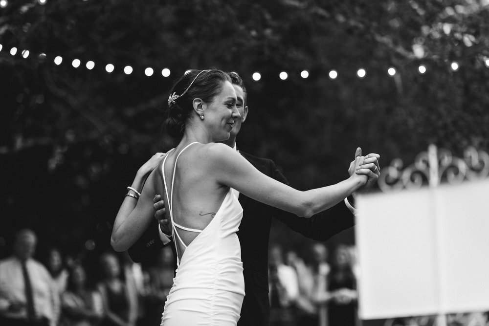 BEST_CHICAG_WEDDING_PHOTOGRAPHER_ZOE_RAIN_-106.jpg