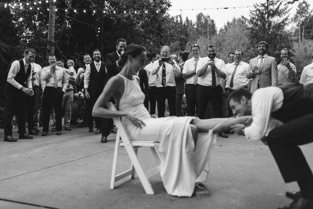 BEST_CHICAG_WEDDING_PHOTOGRAPHER_ZOE_RAIN_-120.jpg