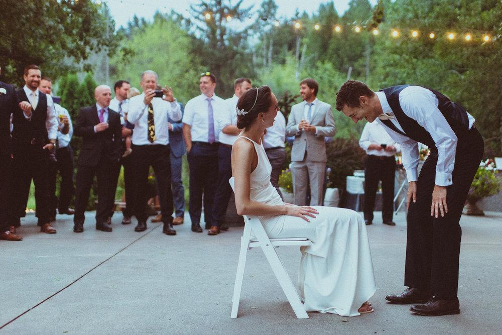 BEST_CHICAG_WEDDING_PHOTOGRAPHER_ZOE_RAIN_-119.jpg